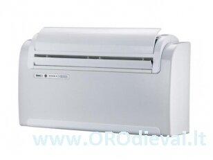 Kondicionierius UNICO INVERTER 12 HP (ITALIJA)