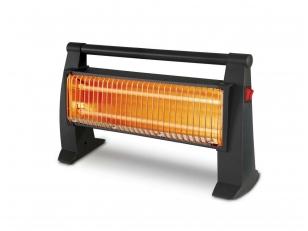 Kvarcinis infraraudonųjų spindulių šildytuvas Kumtel LX-2819