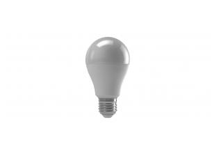 LED lemputė EMOS A60 12W 1521 E27 WW