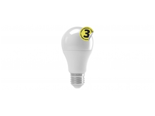LED lemputė EMOS A60 14W 1521 lm