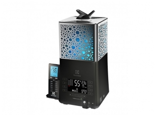 Ultragarsinis oro drėkintuvas Electrolux EHU 3810D (ŠVEDIJA)