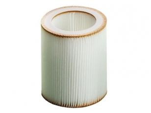 Meltem M-WRG rekuperatoriaus filtras F7 (5572)