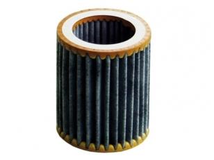Meltem M-WRG rekuperatoriaus filtras M6 (5573)