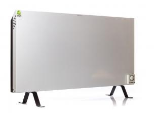 Metalinis infraraudonųjų spindulių šildytuvas ENSA C750