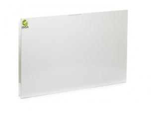 Metalinis infraraudonųjų spindulių šildytuvas ENSA P500