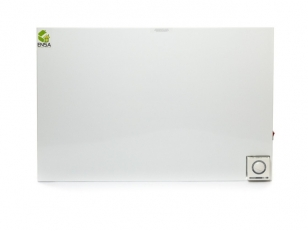 Metalinis infraraudonųjų spindulių šildytuvas ENSA P500T
