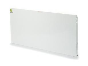 Metalinis infraraudonųjų spindulių šildytuvas ENSA P750