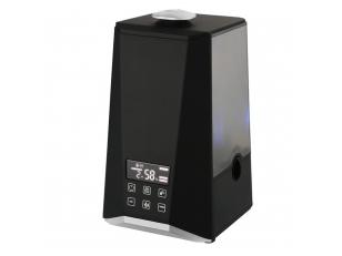 MJS-601 Ultragarsinis oro drėkintuvas su jonizavimu ir aromaterapija (HACE)