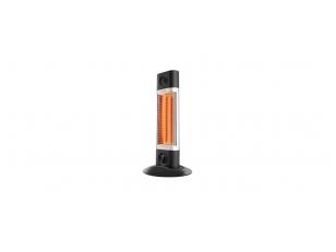 Modernaus dizaino infra šildytuvas Veito CH1200LT