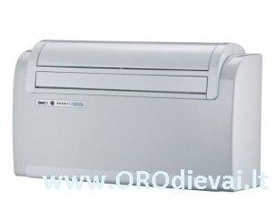 Monoblokinis kondicionierius UNICO INVERTER 9 HP (ITALIJA)