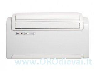 Monoblokinis kondicionierius UNICO SMART 10SF (ITALIJA)
