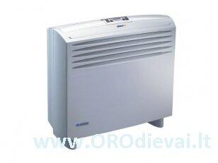 Monoblokinis oro kondicionierius UNICO EASY HP (ITALIJA)