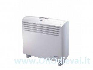 Monoblokinis oro kondicionierius UNICO EASY SF (ITALIJA)