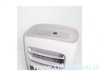 Mobilus oro kondicionierius Electrolux EACM-12CG/N3 3