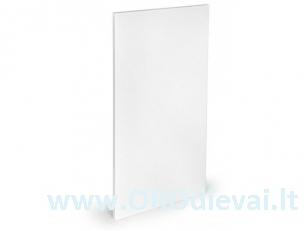 Natūralaus šildymo lubinė/sieninė plokštė SunPower 550W