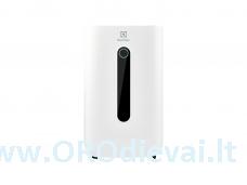 Oro sausintuvas Electrolux EDM-25L