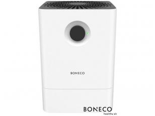 Oro drėkintuvas Boneco W200