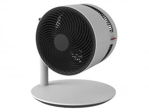 Oro ventiliatorius BONECO F210