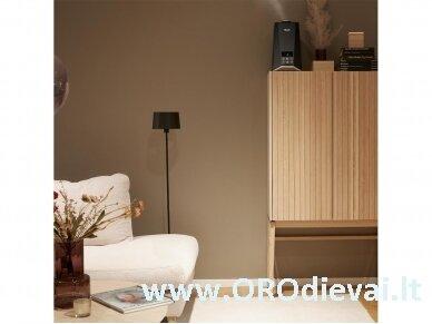 Oro drėkintuvas su aromaterapija WHU600 Wood's 6