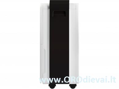 Oro sausintuvas Electrolux EDM-35L 6