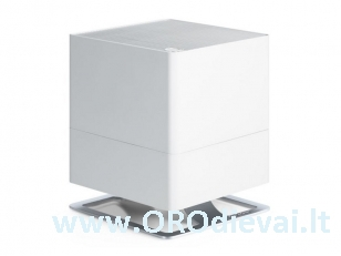 OSKAR oro drėkintuvas (Stadler Form)