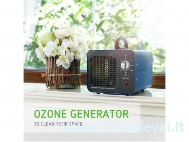 OT10k-PRO pramoninis ozono generatorius 10000 mg/h O3, oro sterilizatorius 4