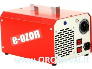 OZONO GENERATORIUS KL-14
