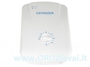 OZONO GENERATORIUS ZY-H102