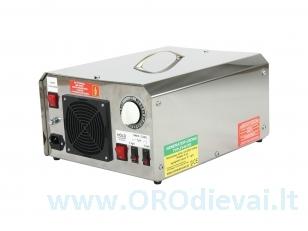 OZONO GENERATORIUS ZY-H170