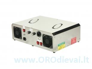 OZONO GENERATORIUS ZY-H3000