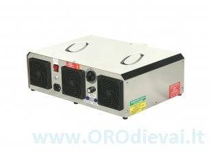 OZONO GENERATORIUS ZY-H4000