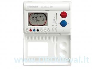 Patalpos termostatas FantiniCosmi FC-C55AX