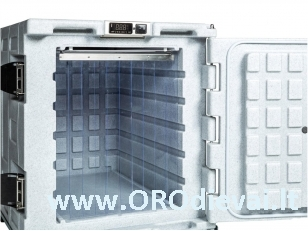 Plastikinių juostelių užuolaidos F0140