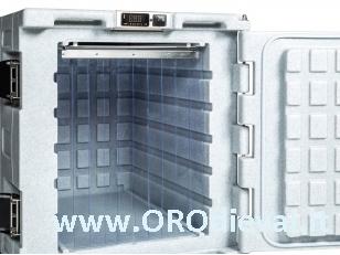 Plastikinių juostelių užuolaidos F0330