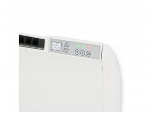 Programuojamas skaitmeninis termostatas GLAMOX heating DT2
