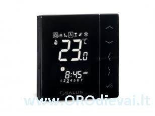 Programuojamas termoreguliatorius Salus VS30B