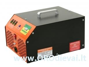 Pusiau pramoninis OZONO generatorius LP-16e