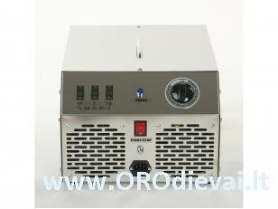 Daugiafunkcinis oro kondicionavimo ozono generatorius LP-16k