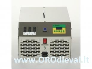 Pusiau pramoninis OZONO generatorius LP-24ek