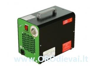 Pusiau pramoninis OZONO generatorius Maxi12
