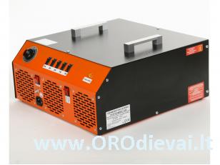 Pusiau pramoninis OZONO generatorius Power 80