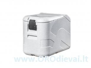 Šaldantis mobilus izoterminis konteineris-šaldytuvas COLDTAINER T0032/FDN