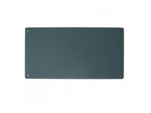 Sunway šildytuvas  SWG 450 RA pilkas stiklas