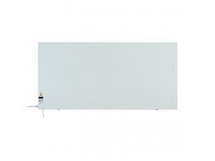 Sunway šildytuvas  SWRE 400 Metalinis baltas