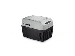 TCX-14FL Automobilinis šaldytuvas (DOMETIC-WAECO)