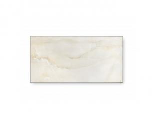 Teploceramic šildytuvas TCM RA 550 keramika (spalva 49103)