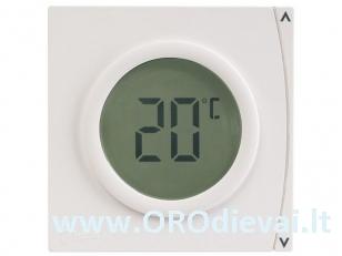 Termostatas Danfoss RET2000B