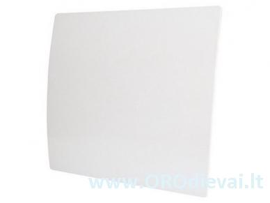 Tylus MMotors guolinis ventiliatorius MMP01C serijos (LED) baltas 3