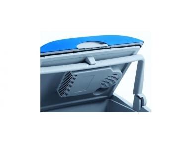 U26 12W Automobilinis šaldytuvas (Mobicool) 3