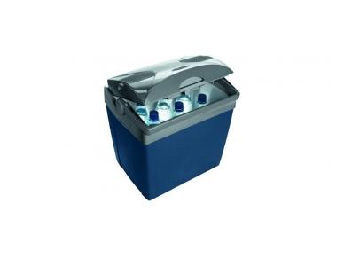 U26 12W Automobilinis šaldytuvas (Mobicool) 4